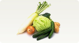 http://www.super-lutein.net/export/sites/superlutein/vi/vn/images/elements/image-02.jpg