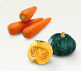 http://www.super-lutein.net/export/sites/superlutein/vi/vn/images/elements/image-06.jpg